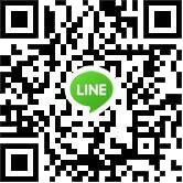 LINE ID:234SAKURA